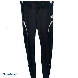 Pearl Izumi womens select leggings M